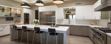 Home. Canyon Cabinetry ...  Alderney Living Islands