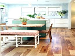 Wooden Kitchen Benches Nz Tables And Dining Sets With Backs Es. Kitchen  Sink Benches Nz Wooden Island For Sale Sydney.