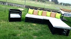 wooden pallet garden furniture. How To Build Garden Furniture From Wooden Pallets Cool Outdoor Ideas Pallet .