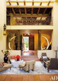 african style furniture. Deluxe African Style Living Room Interior Furniture Design Ideas Regarding Unique Home Decor Preference Of Decore Inspired