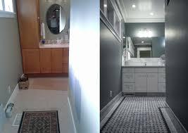 bathroom remodel seattle. Beautiful Seattle Seattle Bathroom Remodeling Remodel Home Design Ideas  Interior In