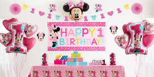 st birthday party decorations uk you can all images and photos for free please contribute with us to share this post to your social media or