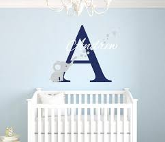 personalized nursery wall art bed personalised baby boy wall art on personalised baby boy wall art with personalized nursery wall art bed personalised baby boy wall art