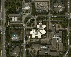 microsoft office redmond wa. Microsoft Campus Office Redmond Wa