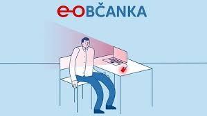 Image result for eobcan.cz