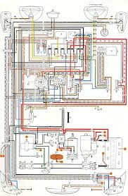 beetle wiring diagram wiring diagrams online