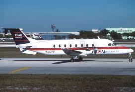 Air Midwest Flight 5481 Wikipedia
