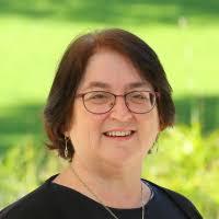 Dr. Aliza Stark | Biochemistry, Food Science and Nutrition