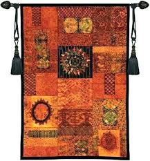 african tapestry wall hanging tapestry wall hanging wall tapestry wall hangings tapestry with wall tapestries black art tapestry wall tapestry wall hanging on black art tapestry wall hangings with african tapestry wall hanging tapestry wall hanging wall tapestry