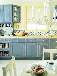 Yellow Kitchens New Yellow Kitchen Ideas Fresh Home Design Gorgeous Yellow  Kitchen Ideas