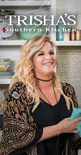 Get through hectic weeknights with these easy recipes and shortcuts. Trisha S Southern Kitchen Season 10 Imdb