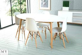 white round extending dining table marvellous round or rectangular dining table about remodel marvellous round or