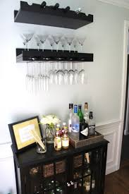 ... Small Home Bar Ideas Pictures Diy Ideassmall Picturesdiy Decor Cool  Mini 100 Striking Image Design ...