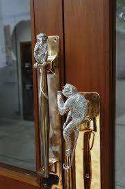 door handle for charming art deco door hardware uk and art nouveau door handles uk