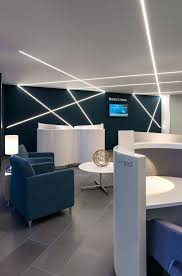 office lighting solutions. Office Lighting Questionnaire Archives Best Fice Solutions Uk Mercial In