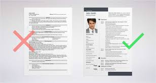 Example Of Resume Docx Beautiful Collection 28 Free Resume Template