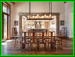 rustic lighting ideas rustic lighting over dining table best modern rustic chandeliers light fixtures picture for