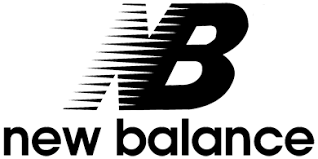 New Balance Logo Design History and Evolution | LogoRealm.com
