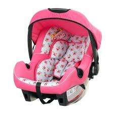 car seat cover graco