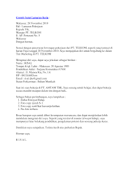 Cara mengirim lamaran lewat email yang baik dan benar tips membuat surat lamaran kerja terbaru.lamaran ke satpam atau ke bagian front office, email dirasa lebih efektif untuk membuat surat. Contoh Surat Lamaran Kerja Bumn Contoh Surat
