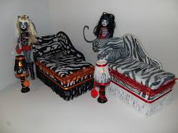 Monster High Bedroom Sets Modern With Picture Of Monster High Decor New In