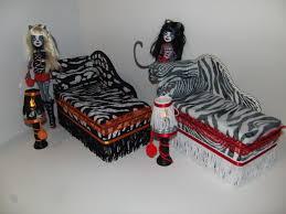 Monster High Bedroom Sets | Marceladick.com