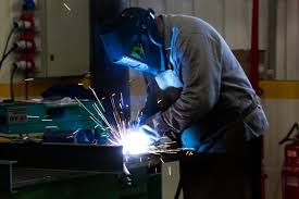 Image result for Indústria cresce em abril em apenas 5 dos 14 estados pesquisados