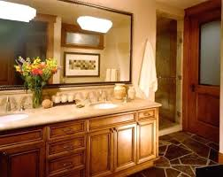 traditional bathroom designs 2014. Full Image For New Bathrooms Ideas Photo Of Brown Traditional Bathroom Project In Truckee Ca By Designs 2014 O