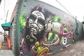 graffiti vs street art essay  graffiti vs street art essay