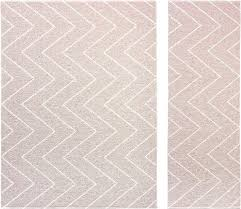 dusty pink rug rose plastic rugs for
