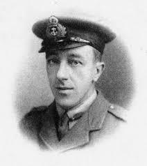 File:Lieutenant the Honourable Maurice Henry Nelson Hood (8244755000).jpg -  Wikimedia Commons