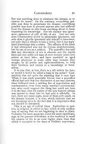 The Project Gutenberg eBook of Mother Earth Vol. 1 No. 1 edited.