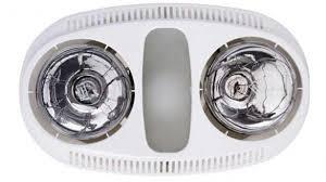 fan heater combo. the most opulent ideas bathroom light fan heater exhaust fans pertaining to combo designs i