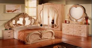italian bed set furniture. Owning Italian Bedroom Furniture With High Aesthetic And Bed Set S