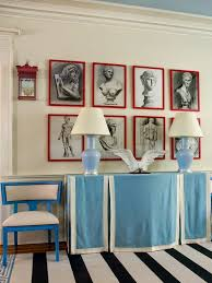 Small Picture preppy style guide for preppy decor preppy home decor entry