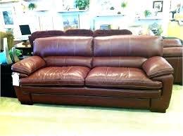 lazy boy leather sofas lazy boy sofa beds lazy boy sofa bed large size of boy lazy boy leather sofas