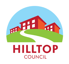Hilltop Council Home Facebook