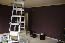 media room paint colorsMedia Room Colors Cool Media Room Colors Of Wall Paint Design