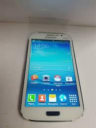 Samsung Galaxy Grand Duos 8GB White GT ...