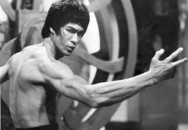 Bruce Lee Practice Chart Bruce Lees Actual Training Routines Analysed And Tested