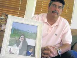 Danville man meets family of heart donor in Indiana | From the ...