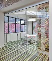 extendo best telescopic glass doors