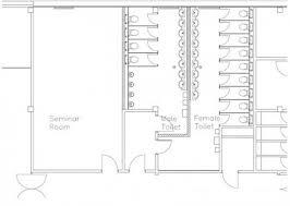 Bathroom Toilet Repair Plans Home Design Ideas Extraordinary Bathroom Toilet Repair Plans
