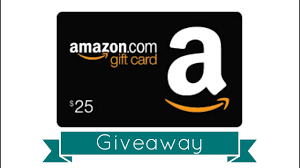 amazon gift card generator no survey no pword no photo 1