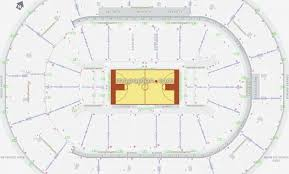 Bridgestone Arena Seating Chart Virtual Nashville Predators Virtual Venue By Iomedia 4a8fb254a26