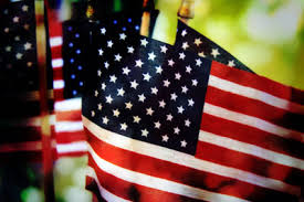 modern patriotism teen politics essay teen ink modern patriotism