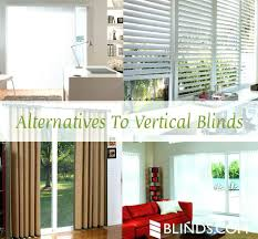 sliding glass door privacy alternatives to window blinds along with marvelous
