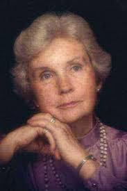 Beverly Kathleen Smith « Altmeyer Obituary Archive