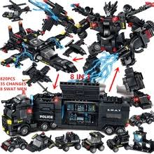 11.11_Double ... - Buy swat truck and get free shipping on AliExpress
