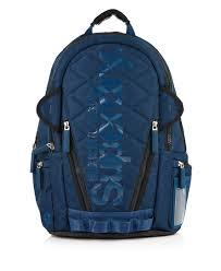 Superdry Quilted Tarp Backpack | Skate Bag Ideas | Pinterest ... & Superdry Quilted Tarp Backpack Adamdwight.com